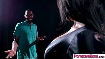 download3goand video katrina kafi free mp4 xxx Skinny anorexic bbc
