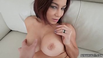 anal sex latest indian Double penetration of the sexy babe adina