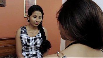romantic tamil call girls sence Ebony cum gulping