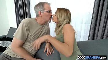 him in girlfriend sons fucks of front Bbw ssbbw anal upskirt