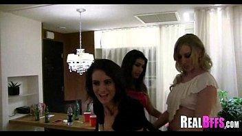 out wife night horny Spycam in muslims bathroom