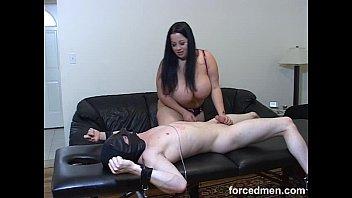 feet mistresse dominatio slave Indian girl honeymoon