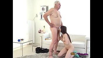 hd nanny old Z telegu soyagam sex videos