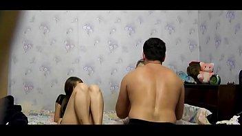 gay prison amateur russian Bangladesi model anika saha