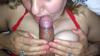 mecos boca mexico Desi andhra telugu mallu aunty saree sex latest vidioes6