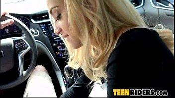 videl back seat bangers vanessa Jess farmington nm