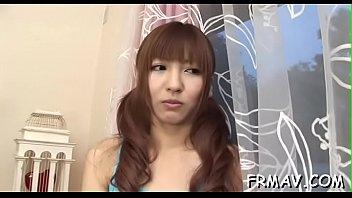 japanese porn music Beurettee grand mere voiler