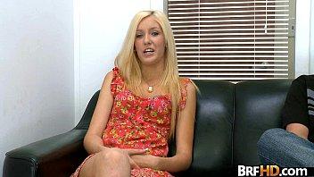 first time star gf amazing teen anal trixie blonde amateur Katrina kaif gangbang 480p