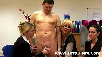 in public guy naked Mom joi to son and talks dirty