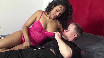 tapes sex cheating ametuer wifes on Three tied up babes gangbang fucked by group of guys