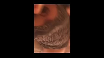 xxxmom marathi video new Ginger jolie shower