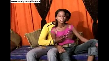 xxx actrees pakistani video Father force son girlfrand sex home