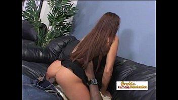riding boyfriend busty her madeleine black Kannda sexy xxxvideosplay