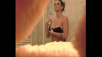 nasty hidden caught camera by doing neighbor sex the Christy mack anal sex mp4