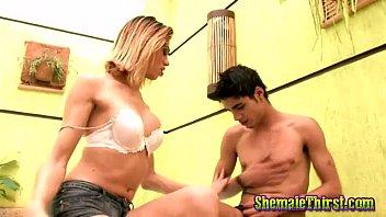 blond bibi stockport manchester model Gay porno casting butterloads clip08
