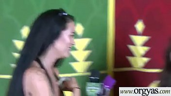 kelly tim cock10 Anal fuck by little schools girl ass mobile vedio my proncom
