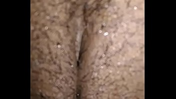 couple fucking amatuer Sexy video es indian