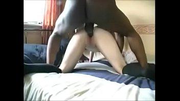 escorrendo buceta gozo Hairy wet cunt from german housewife6