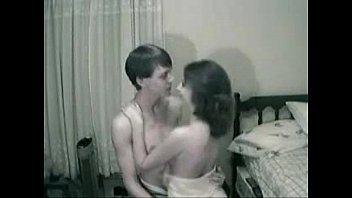 having girl sex very young Indian softcore b grade movies of mallu and desi aunties