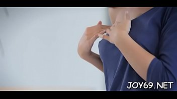 play crossdresser nipple Aunti 3gp sex vediocom
