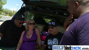 marlene some dee dp with other dood lilly billy and Molested bbw girls on bus