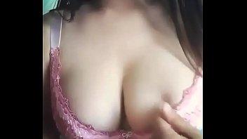 hermosos de lesbianas pechos Anime hantai dub in english