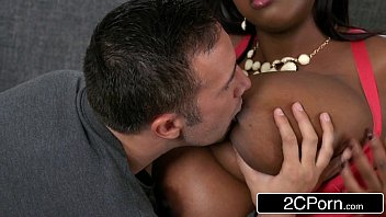 pornhub s fucking jamaican Cuckold forces screaming wife to take unwanted creampie