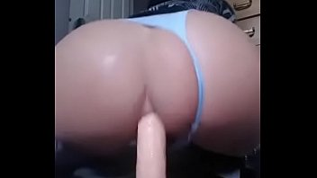 pornhub s jamaican fucking Girls bondaged and waxed