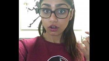 mia julianna khalifa vega fuc and Hood tranny black bbw