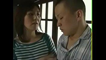 japanese son mom school after Girl masterbation loli
