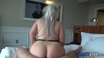 tits babe hot with perfect ass and Gay bbc breeding compilation
