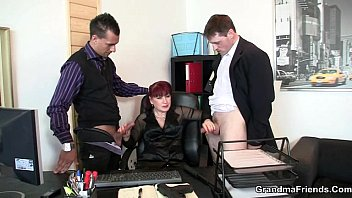 fingered bys in lady office Step daughter rape uncensored
