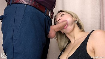 cum in clits big mouth sucking until With download options