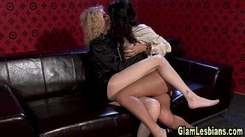 lesbian dirty milf 50 year old wifes