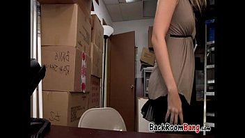couch casting backroom married indian Sleeping sister gets blowjob