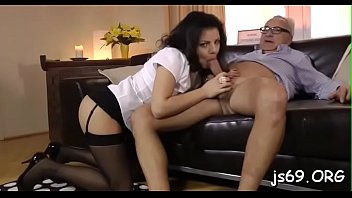 greatcom videosas4 full cool videos and only Cougar mom fucks son for birthday