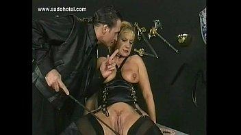 masters abuse slaves fat Black granny solo pov5