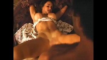 12inch lisa ann Only videos of boy sucked girls boob in bathroom