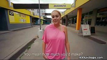 milfzrcom for sister fuck money Madurai fix it porn movie