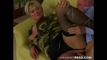 milf granny chubby and Wife mastrubation hidden canera