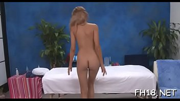 vibrating sound insertion Step sister suck brother and swallow5