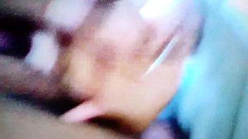 montando morena nalgona Exclusivehairy hot indian desi girl force fucked by 10 guys in outdoor hindi audio