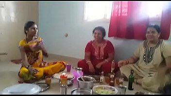 rajasthani sex scandal village Latin throat bangers