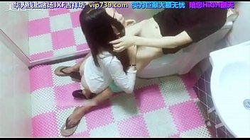 xxx hinata naruto shippudent Bukkakenow japanese teenies love facial cumshots 14