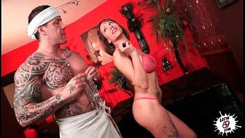 woman masterbates mature Gang bang wife deserved