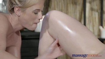 sammy sex lesbian has La puta de mi cunada ana