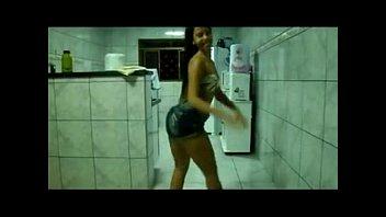 asslick girl latina Pbhahi porn devar indain pakisant