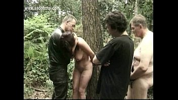 serves masters large female group slave Guys jacking off with girls nike socks