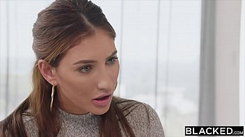 t couldn venus resist Sex video artis6