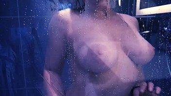 1080p rain degrey Hot black fatty mamas